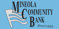 Mineola Community Bank 2